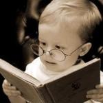 六 読書と求道