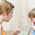 「子供は厳しく育てるのがよい」 江戸時代の子育て本 和俗童子訓(貝原益軒)4