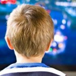 テレビ対策を根本的に確立すべし